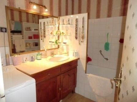 Vente appartement Chalon sur saone 85000€ - Photo 8