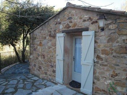 Vente de prestige maison / villa La londe les maures 2678000€ - Photo 6