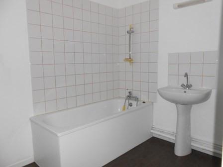 Location appartement Saint-omer 389€ CC - Photo 3