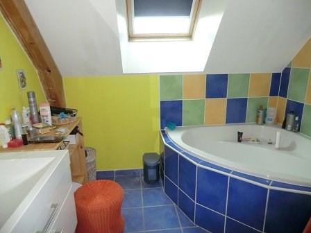 Sale house / villa St marcel 250000€ - Picture 7