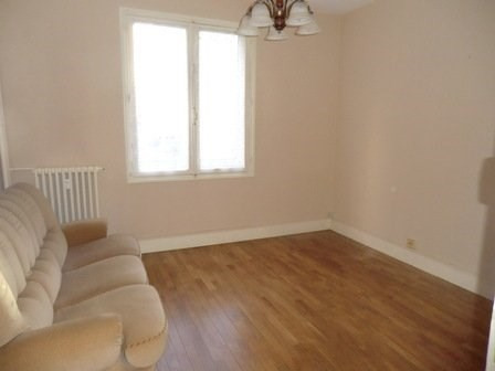 Sale apartment Chalon sur saone 77 000€ - Picture 1