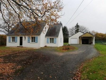 Vente maison / villa La baule 315000€ - Photo 1