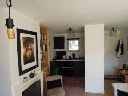 Sale apartment Saint andre des eaux 139750€ - Picture 2