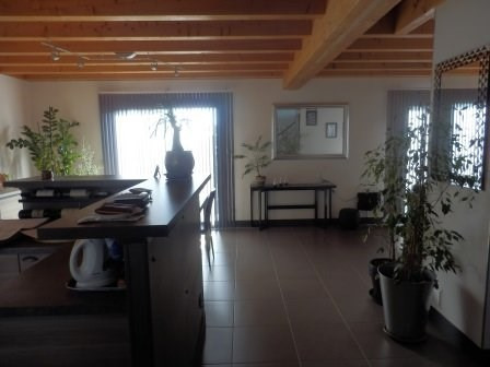 Vente maison / villa St marcel 243 000€ - Photo 7