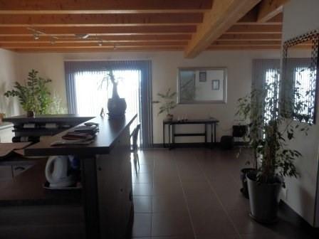 Vente maison / villa St marcel 243000€ - Photo 7