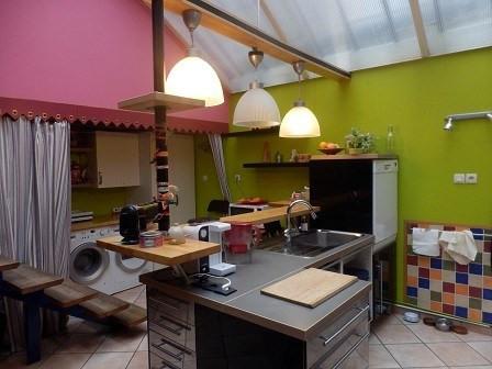 Vente maison / villa Chalon sur saone 179000€ - Photo 4