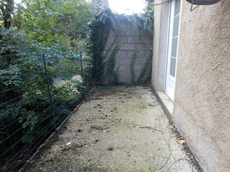 Location maison / villa Moroges 802€ CC - Photo 14