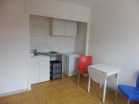 Vente appartement Chalon sur saone 25000€ - Photo 2