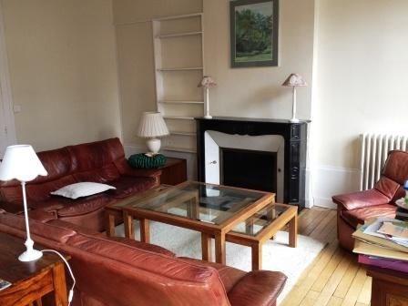 Appartement 155 m²