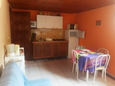 Vente maison / villa Sainte luce 457000€ - Photo 8