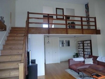 Vente appartement Chalon sur saone 155000€ - Photo 1
