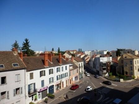 Vente appartement Chalon sur saone 55000€ - Photo 6