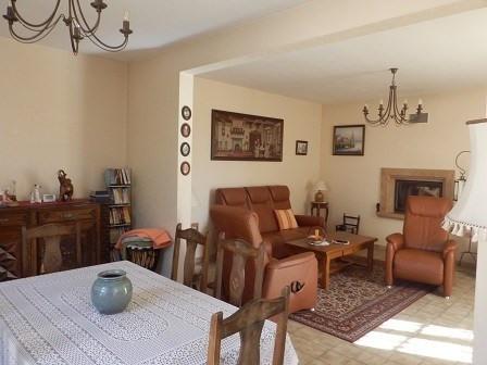 Vente maison / villa St remy 260000€ - Photo 5