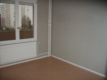 Sale apartment Chalon sur saone 59 800€ - Picture 4