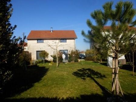 Vente maison / villa St marcel 243000€ - Photo 1