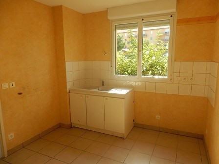 Sale house / villa Chalon sur saone 129000€ - Picture 2