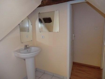 Vente appartement Chalon sur saone 85000€ - Photo 9