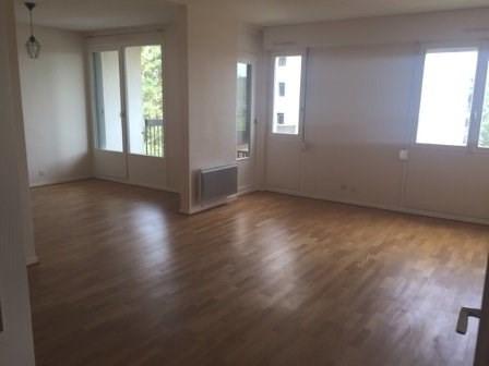 Sale apartment Chalon sur saone 92000€ - Picture 1