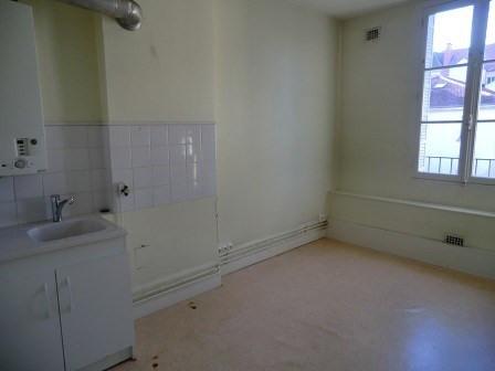 Rental apartment Chalon sur saone 358€ CC - Picture 2