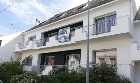 Vente appartement La baule escoublac 252000€ - Photo 2