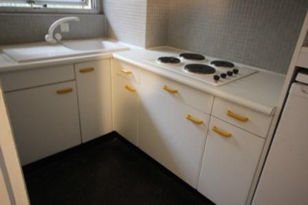 Location appartement Paris 17ème 1045€ CC - Photo 4