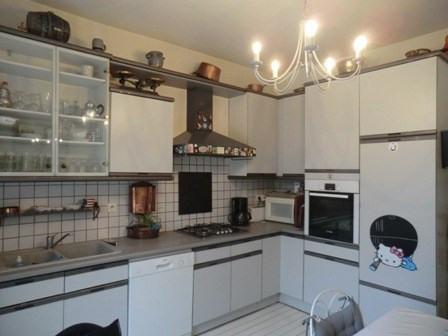 Sale house / villa Chalon sur saone 295000€ - Picture 13