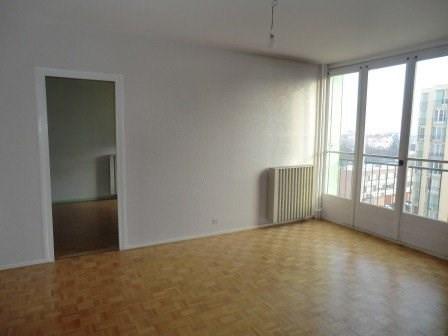 Sale apartment Chalon sur saone 39000€ - Picture 1