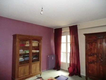 Sale apartment Chalon sur saone 254000€ - Picture 8