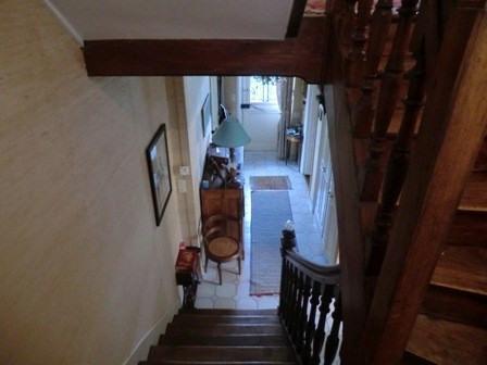 Vente maison / villa Chalon sur saone 295000€ - Photo 12