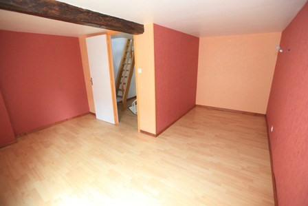 Location appartement Saint-omer 450€ CC - Photo 4