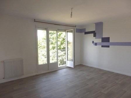 Sale apartment Chalon sur saone 64900€ - Picture 1