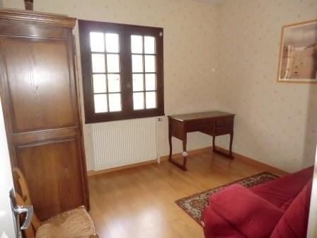 Sale house / villa St mard de vaux 249000€ - Picture 8
