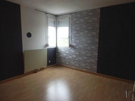 Sale apartment Chalon sur saone 119000€ - Picture 6