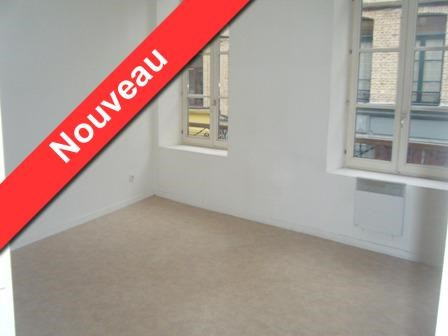 Location appartement Saint-omer 500€ CC - Photo 1