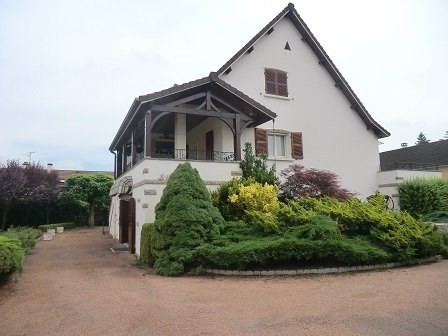 Vente maison / villa St marcel 295 000€ - Photo 12