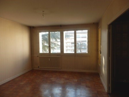 Sale apartment Chatenoy le royal 44 900€ - Picture 1