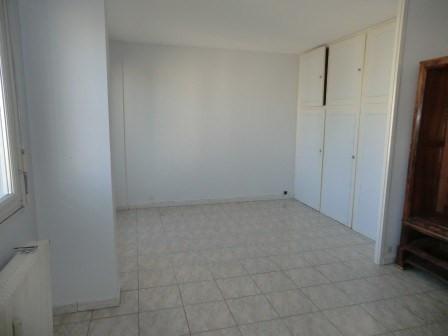 Vente appartement Chalon sur saone 65000€ - Photo 2