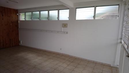 Vente maison / villa Riviere salee 319000€ - Photo 3