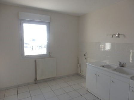 Vente appartement St remy 86 000€ - Photo 2