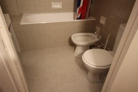 Location appartement Paris 17ème 1045€ CC - Photo 6