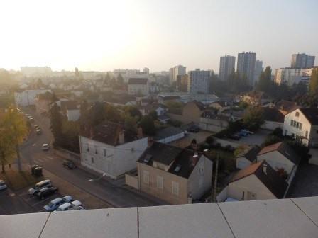 Vente appartement Chalon sur saone 59500€ - Photo 7