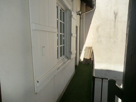 Sale apartment Chalon sur saone 65 000€ - Picture 6