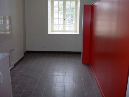 Location appartement Gravelines 644€ CC - Photo 3