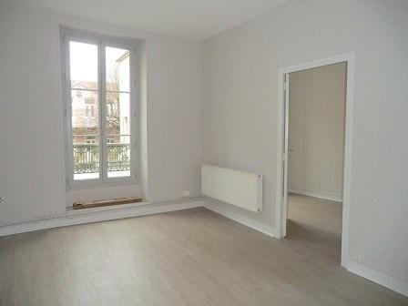 Rental apartment Chalon sur saone 395€ CC - Picture 11