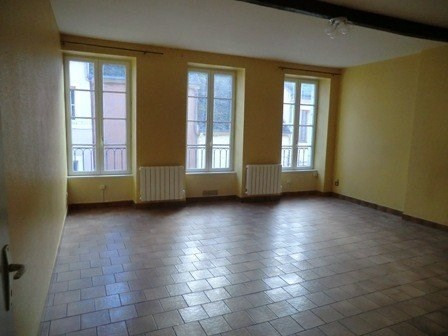 Investment property building Chalon sur saone 494000€ - Picture 2