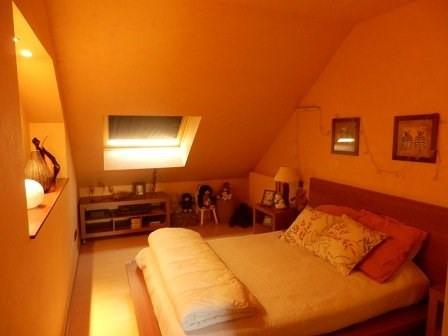 Vente maison / villa St loup de varennes 315000€ - Photo 11
