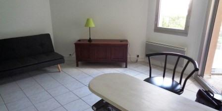 Rental apartment Pornichet 355€ CC - Picture 2
