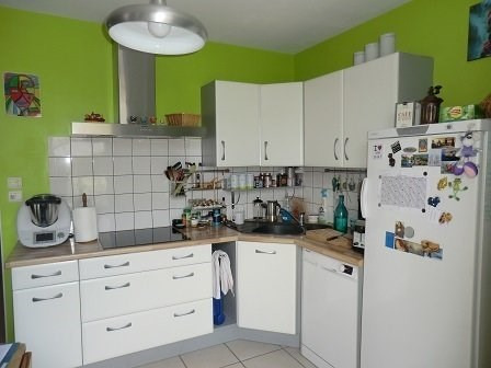 Sale house / villa St marcel 250 000€ - Picture 3