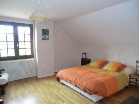 Sale house / villa St mard de vaux 249000€ - Picture 6