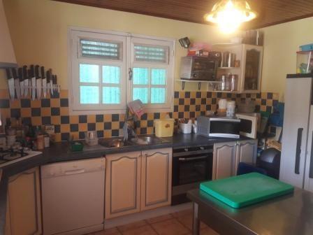 Vente maison / villa Sainte luce 457000€ - Photo 7